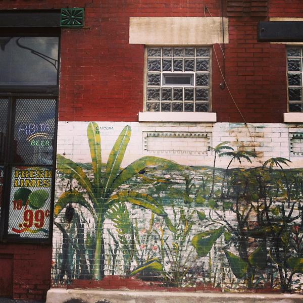 mural-palms